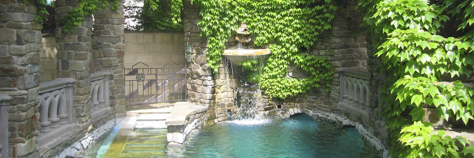 кабардинка экскурсии и развлечения цены 2016 Воды